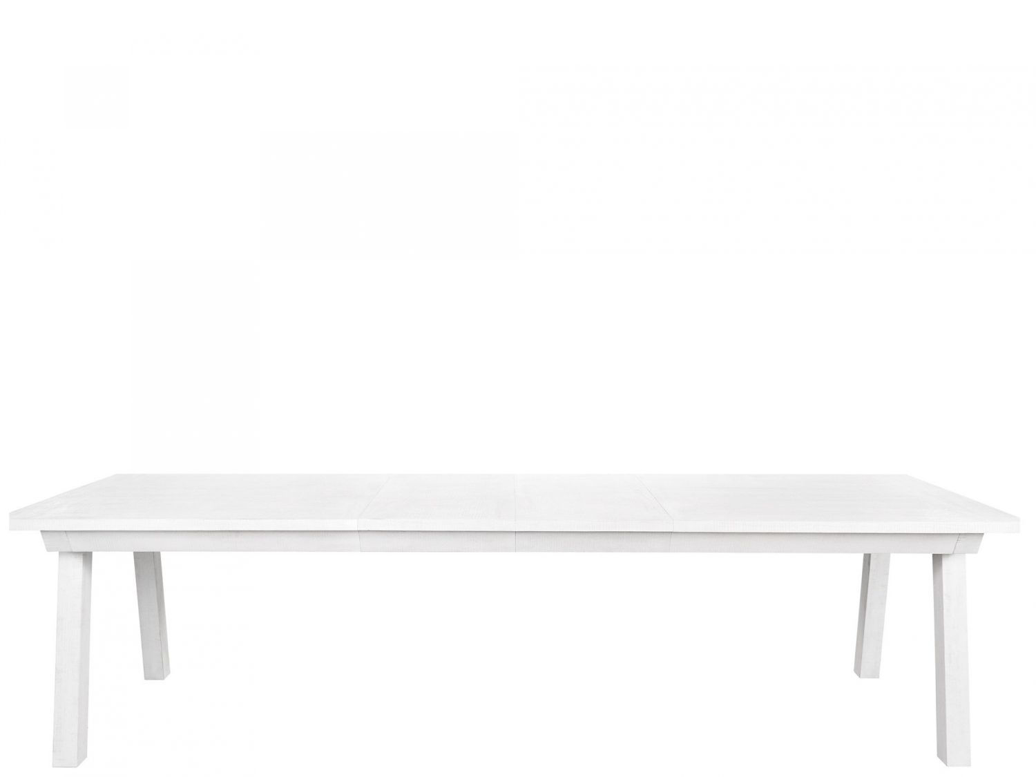 Picture of MILLER RECTANGULAR TABLE