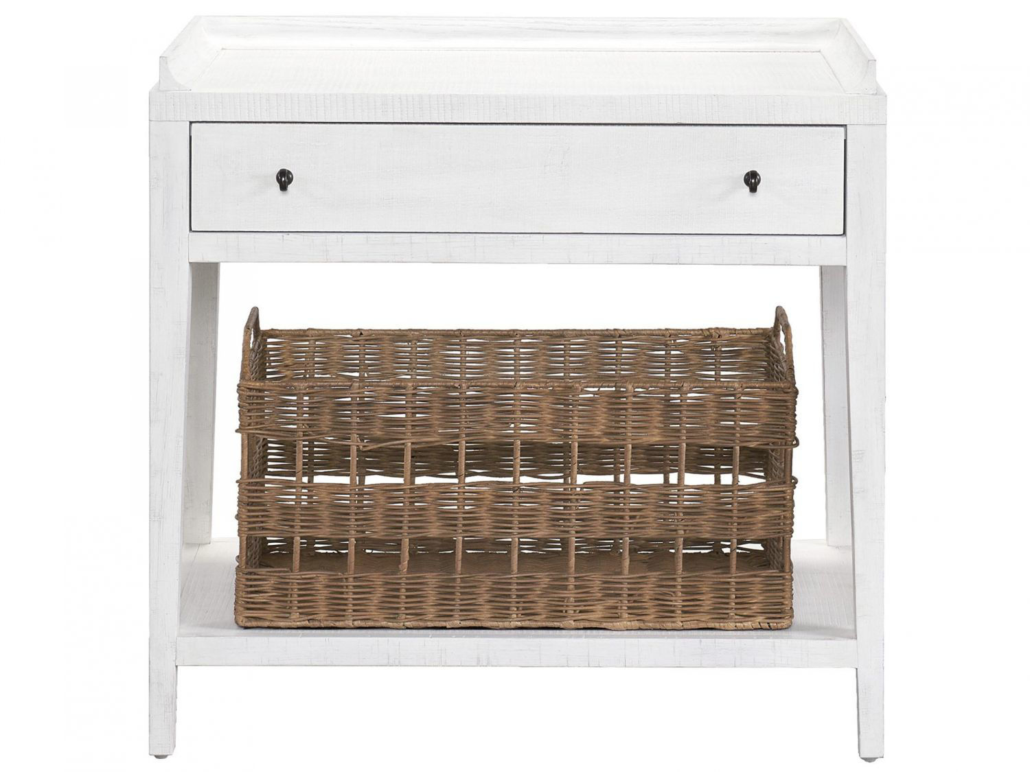 Picture of RYLIE NIGHTSTAND