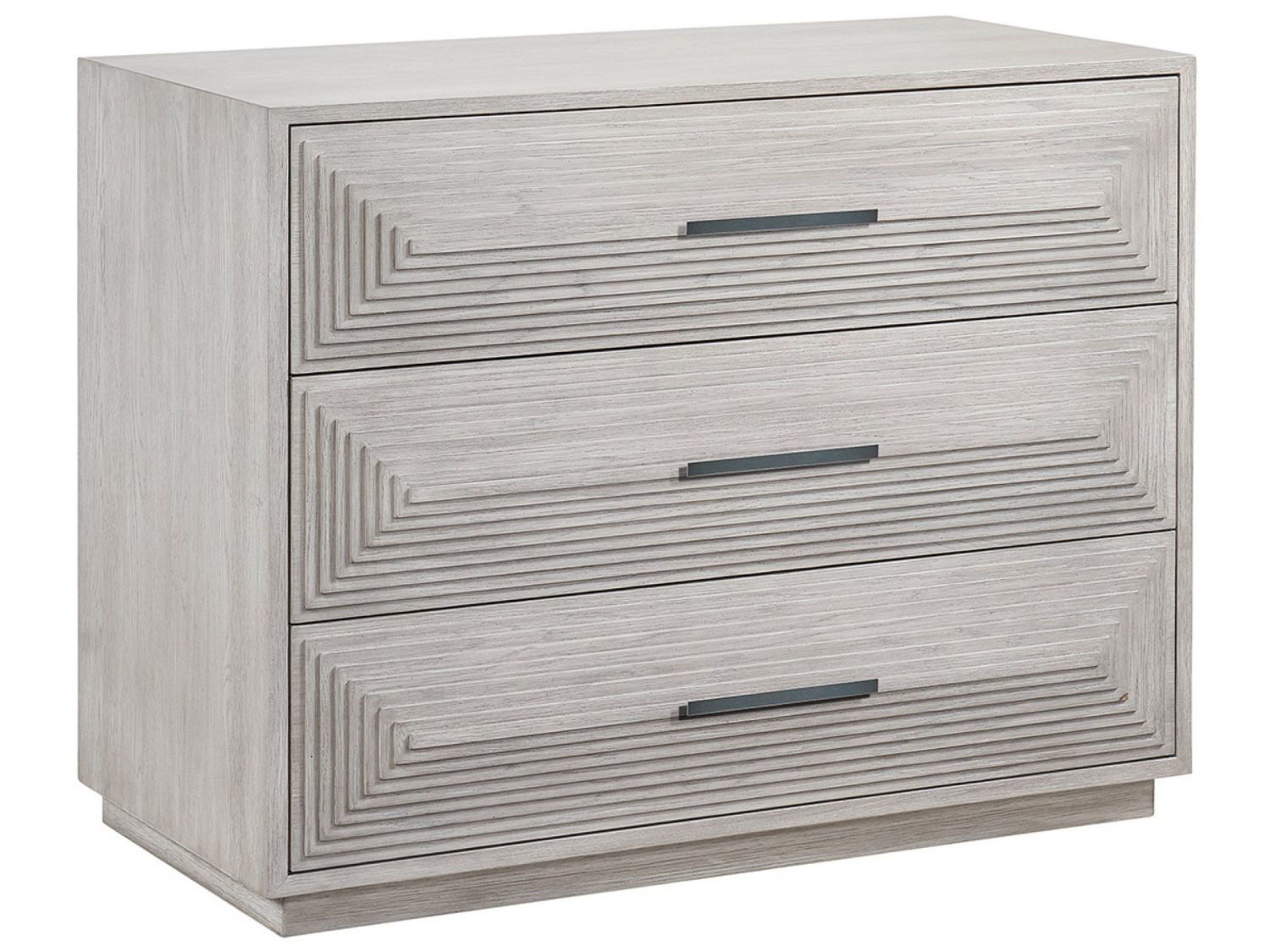 Picture of COLLINS CHEST