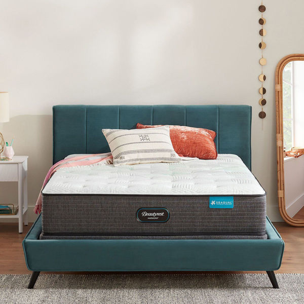 Picture of BEAUTYREST HARMONY MAUI MEDIUM FIRM