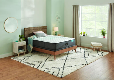 Picture of BEAUTYREST HARMONY CAYMAN PLUSH