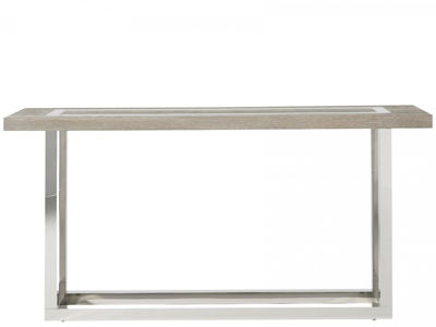 Picture of WYATT CONSOLE TABLE